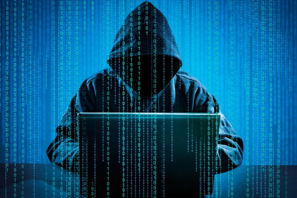 СNBC: русские хакеры обнародовали данные одного миллиона кредиток