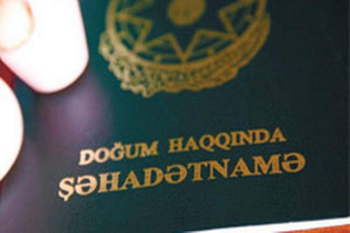 Azərbaycanda Muhammed adının uşaqlara verilməsindən niyə imtina edildiyinin səbəbi açıqlanıb