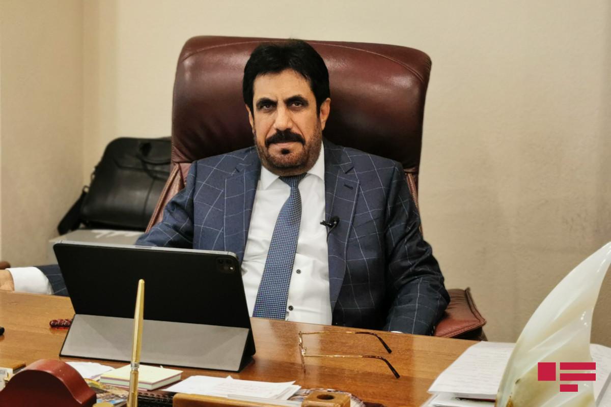 Лидер афганской диаспоры в России: Мы уверены, что талибы изменились