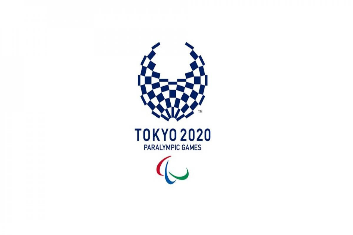 Paralympic Games in Tokyo begin on Tuesday