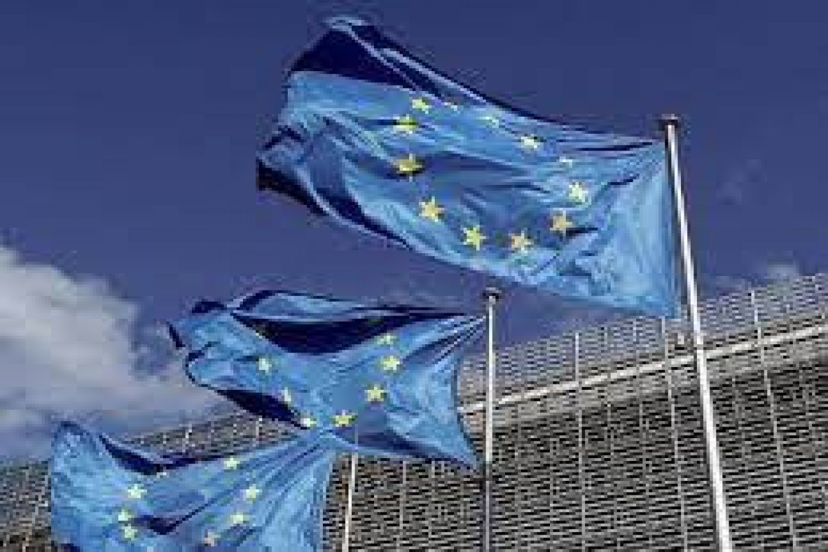 EU to allocate over 200 mln euros in humanitarian aid for Afghanistan