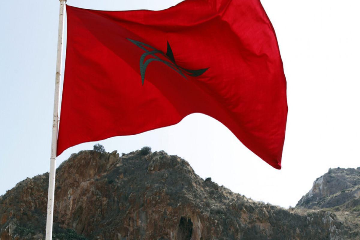 Марокко отреагировало на решение Алжира разорвать дипотношения