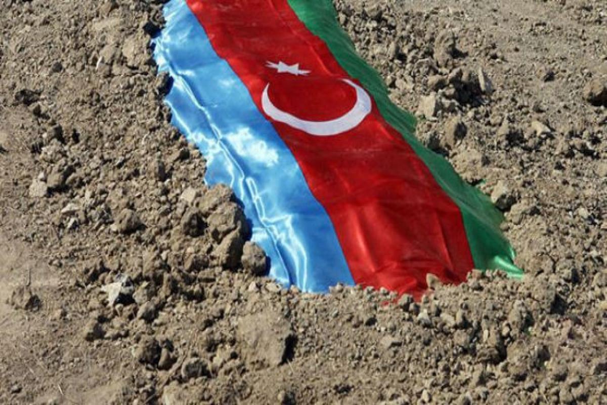 В Лос-Анджелесе снят фильм о пленных и пропавших без вести азербайджанцах