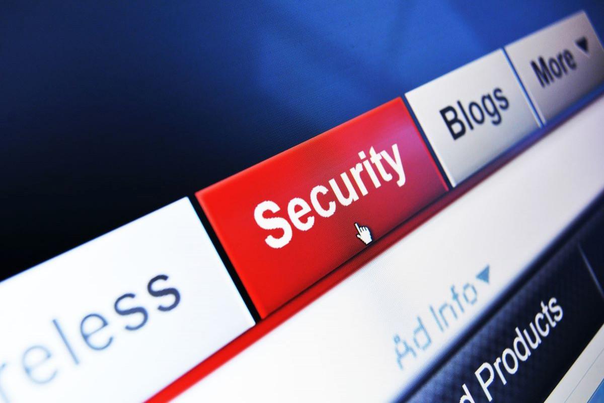 Dünyada kiberhücumların sayı artıb