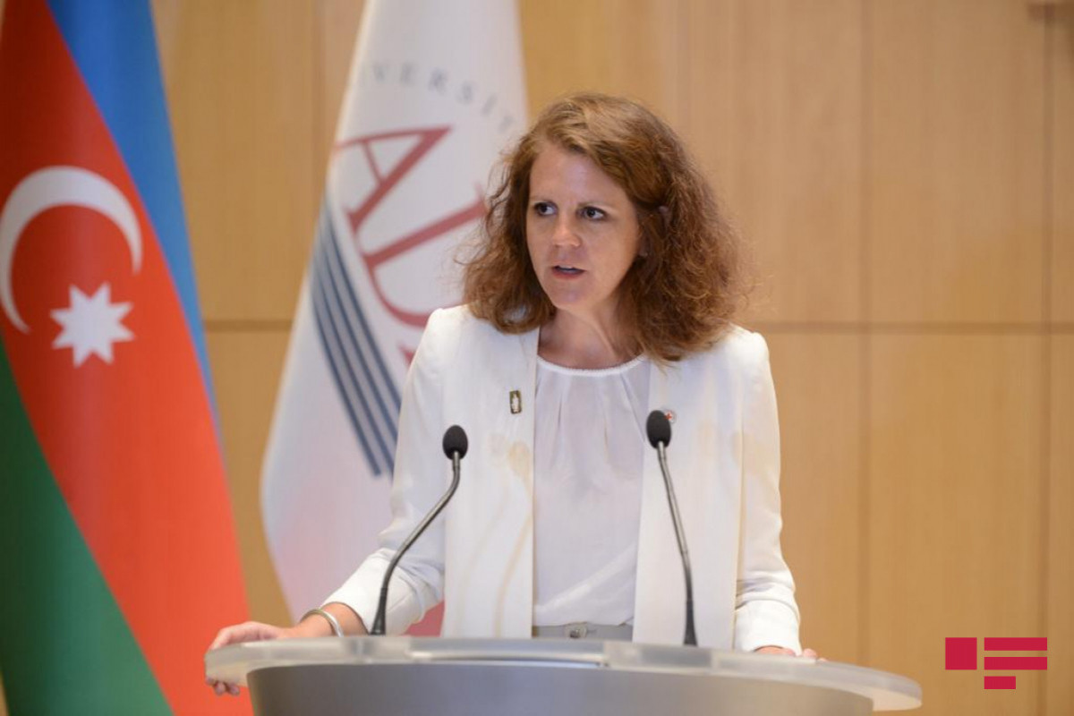 Arian Bauer