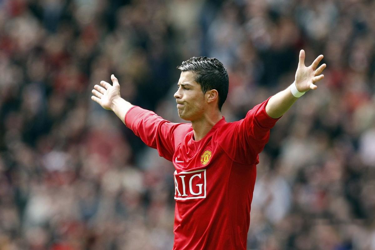 """Kriştiano Ronaldo: """"Qarşıda çox uğurlu mövsümümüz olacaq"""""""