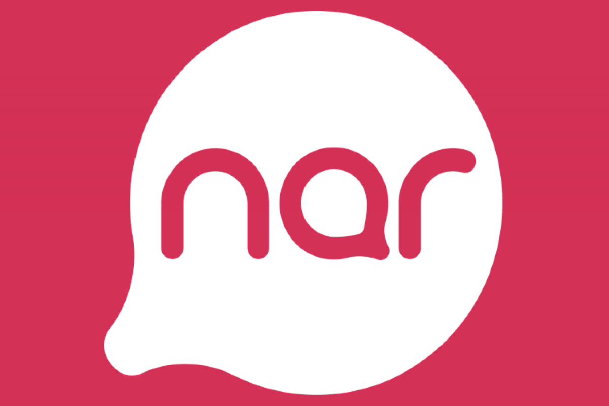 93% of inquiries received by the Nar Call Center were resolved from the first call