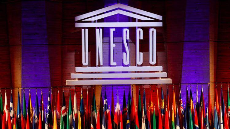 UNESCO daxilində ziddiyyətlər qızışır - <span class=
