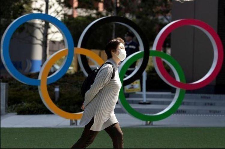 Tokio-2020: Tamaşaçılarla bağlı qərarın veriləcəyi vaxt açıqlanıb