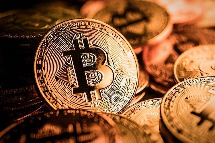 Bitkoin yenidən tarixi maksimumu yeniləyib