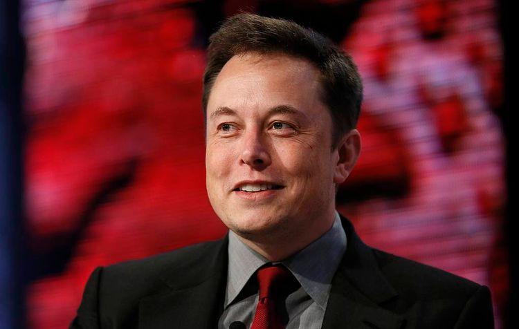 Илон Маск стал богатейшим человеком мира