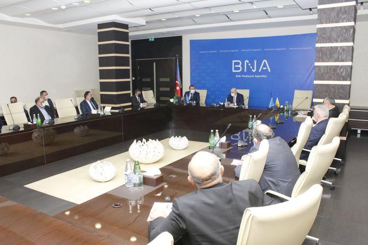 БТА предупредило перевозчиков о недопустимости необоснованного повышения цен
