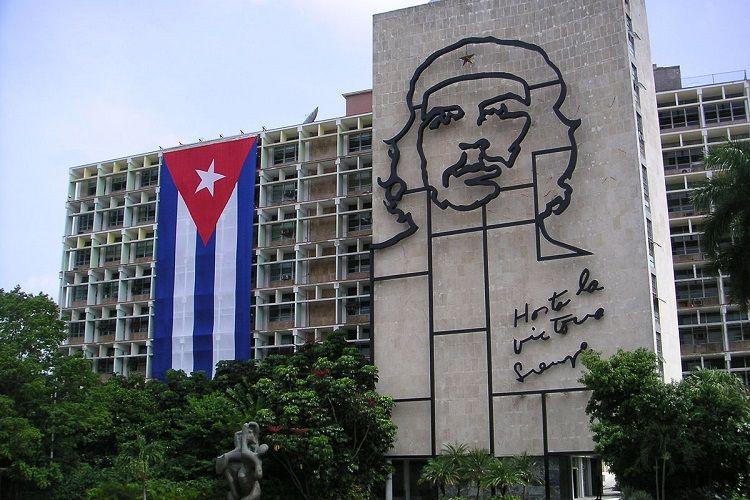 Rəsmi Havana ABŞ-ın Kubanı terroru dəstəkləyən dövlət elan etməsini ikiüzlülük adlandırıb