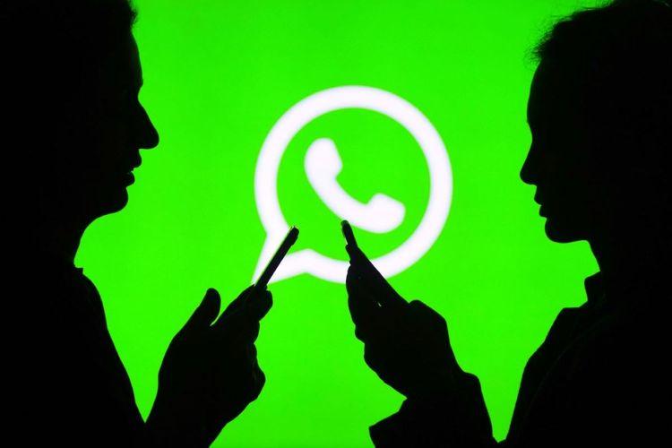 """""""WhatsApp"""" """"Facebook""""un istifadəçi mesajlarını və şəxsi məlumatları görməyəcəyini açıqlayıb"""