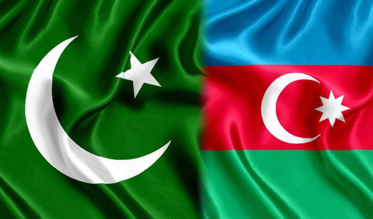 Pakistan XİN: Azərbaycan Cənubi Qafqazın əsas ölkəsi və bizim əzəli dostumuzdur