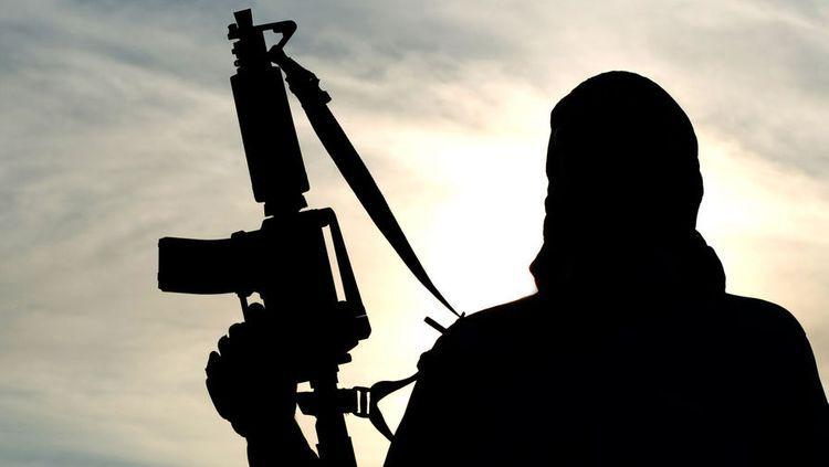 ABŞ-ın Əfqanıstandakı səfirinə sui-qəsd planlaşdıran İŞİD terrorçusu tutulub