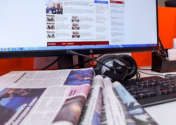 Агентство развития медиа будет принимать административные меры в отношении совершающих административные проступки печатных и онлайн медиа