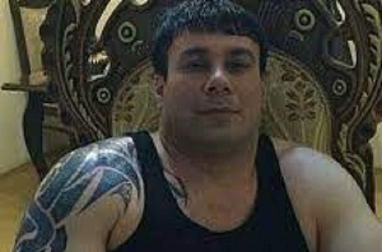 В Баку начинается суд над убийцей криминального авторитета «Говсанлы Маила»