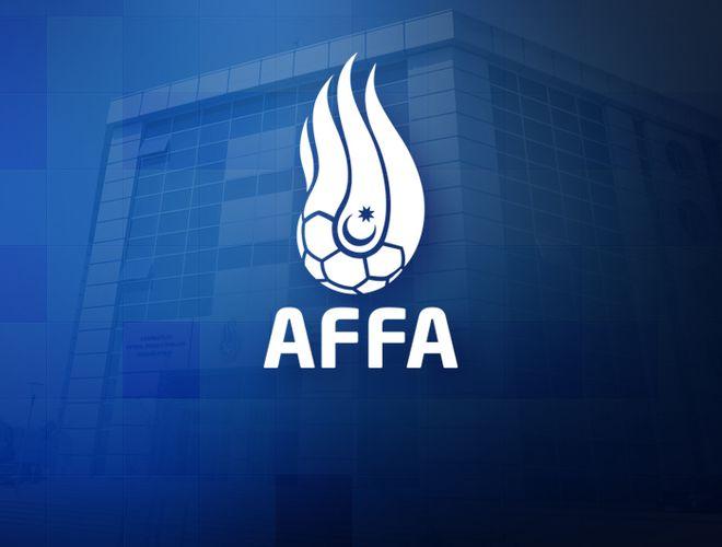 Rusiya klubu Azərbaycan millisinin futbolçuları ilə müqaviləni uzadıb