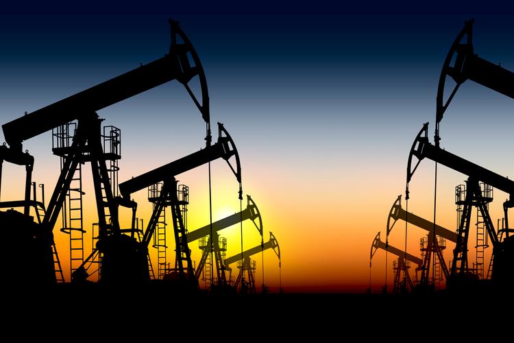 Çinin neft idxalı 27 aylıq minimuma enib