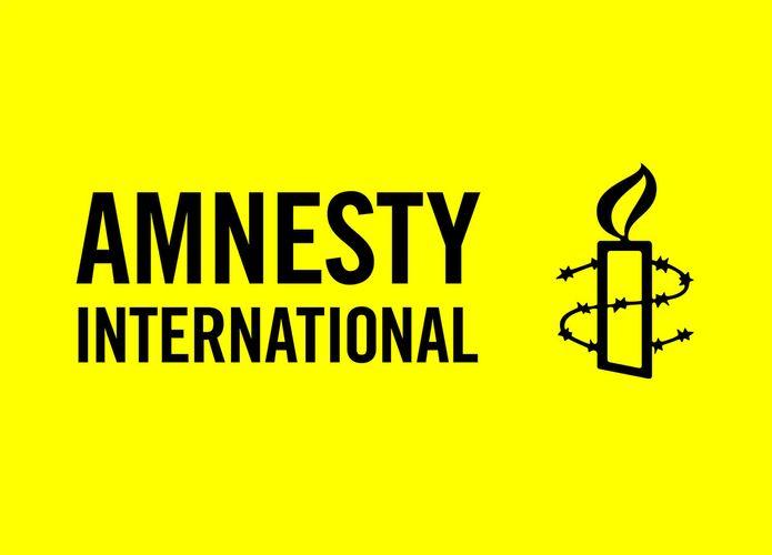 """""""Amnesty International"""": 44 günlük müharibədə Ermənistan Azərbaycanın mülki əhalisini hədəf alıb, qadağan edilmiş kasetli silahlardan istifadə edib"""