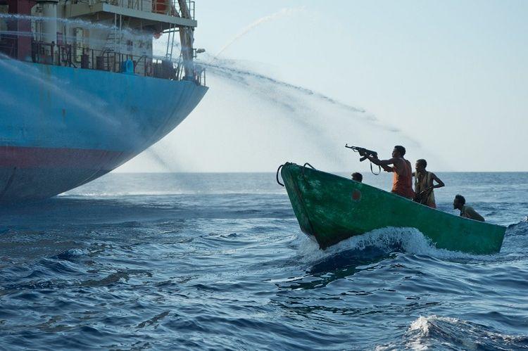 Nigeriyalı dəniz quldurları Türkiyə gəmisinə basqın edib, 15 nəfər girov götürülüb, bir azərbaycanlı öldürülüb