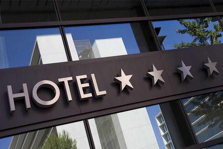 Azərbaycanda hotellərin gəlirləri koronavirusa görə 4 dəfəyə yaxın azalıb