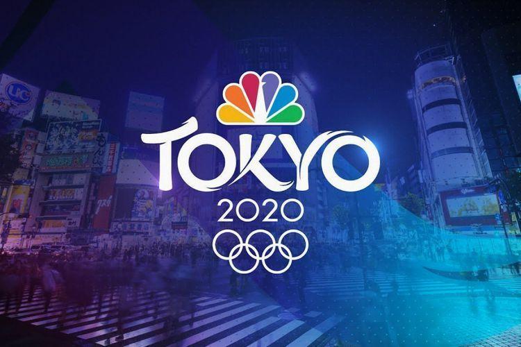 Azərbaycan Yaponiyanın Tokio-2020 Olimpiya oyunlarının keçirilməsində dəstək istəyinə cavab verib