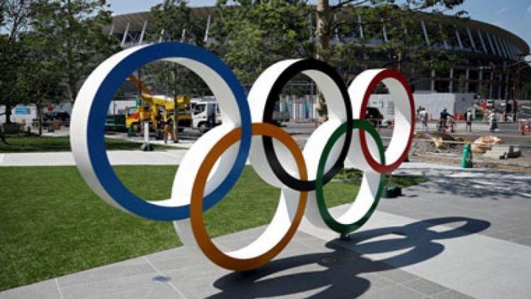 Avropa Olimpiya Təsnifat Turniri Londonda keçirilməyəcək
