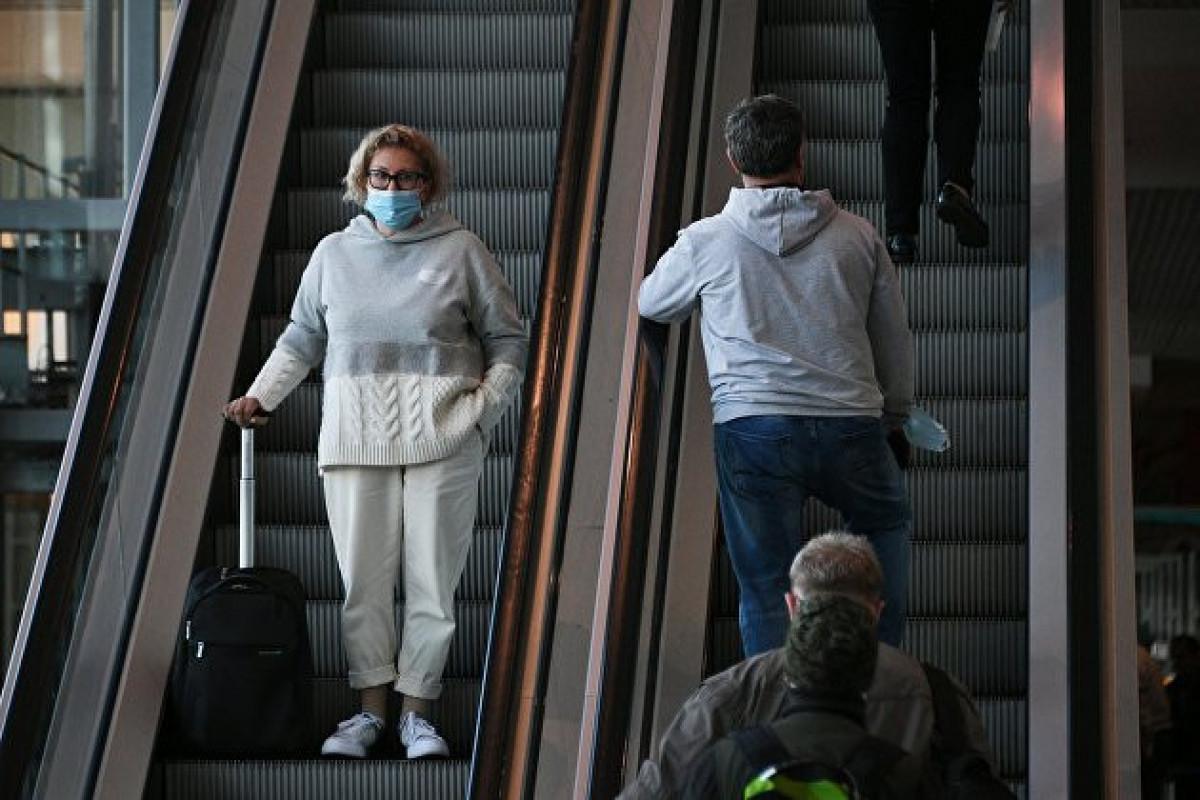 Сотрудники парижских аэропортов проведут забастовку