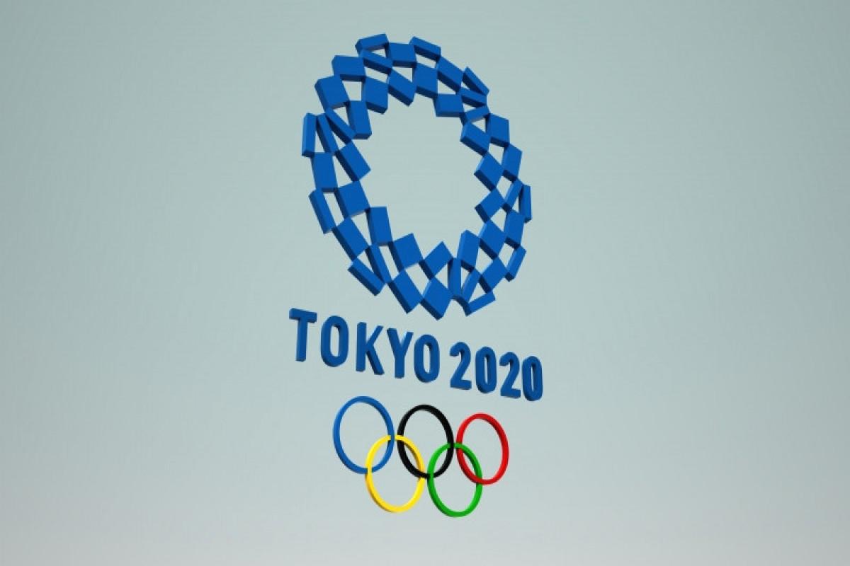Samoa yığması Tokio-2020-də ölkə xaricində yaşayan idmançılarla təmsil olunacaq