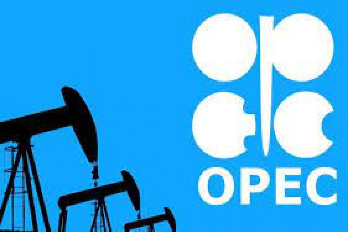 OPEC+ meets to decide August output policy and supply pact duration