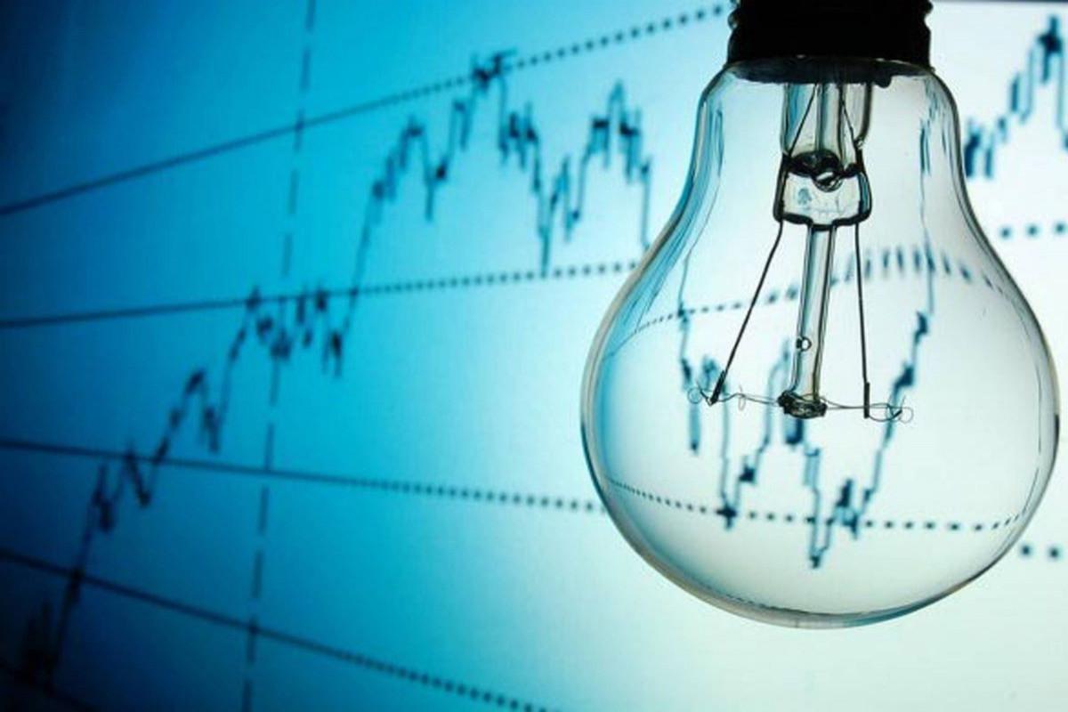 В июне этого года в Азербайджане был зафиксирован рекордный спрос на электроэнергию