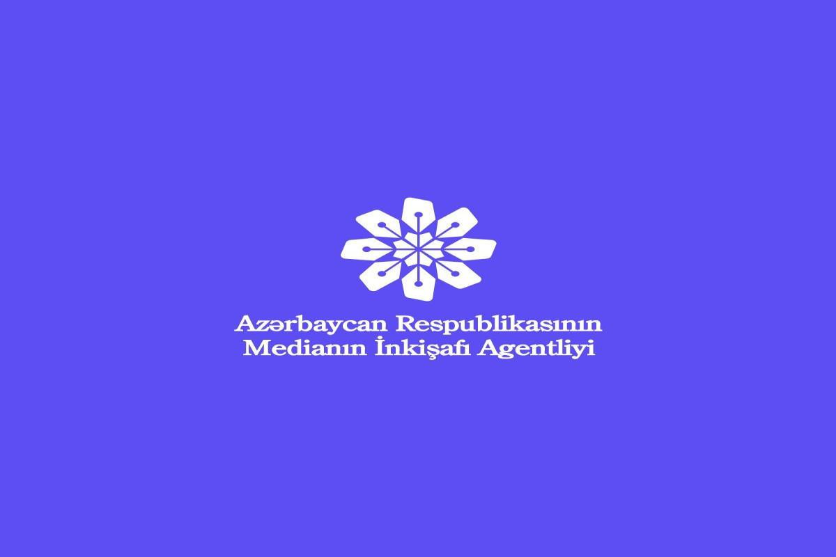 MEDİA назвало победителей проекта поддержки сайтов – СПИСОК