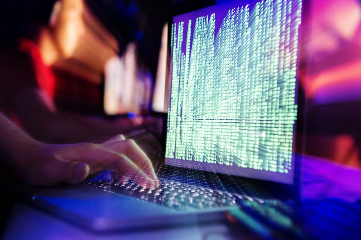 США и Британия обвинили ГРУ в кибератаках по всему миру