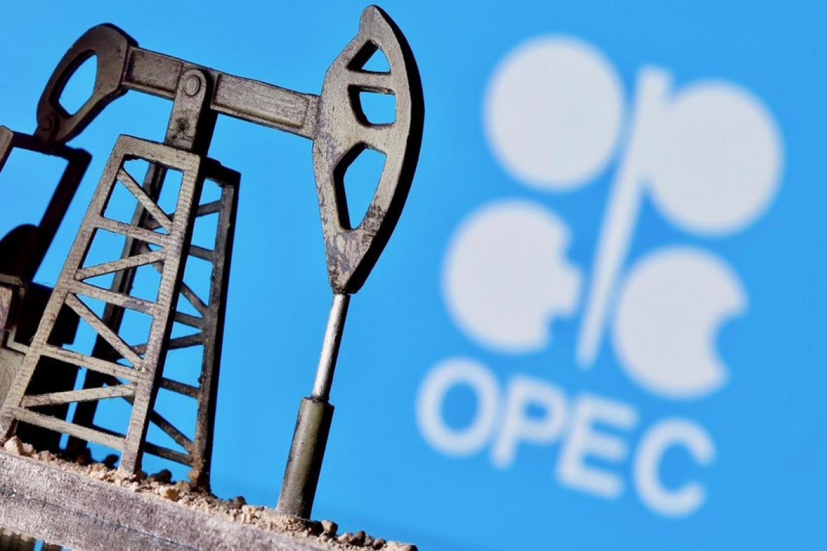 OPEC+ monitoring recommends member-states bring 2 mln bpd back to market by year end