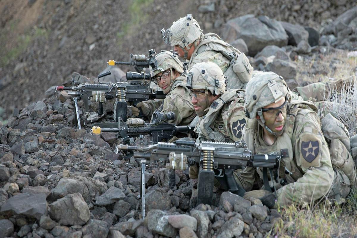 Албания заподозрила граждан РФ и Чехии в шпионаже на учениях НАТО