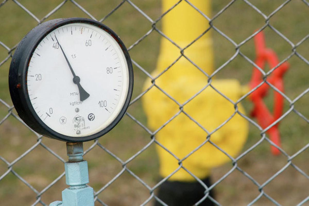 В «Азеригаз» пояснили, с какого времени будет рассчитываться новый лимит газа