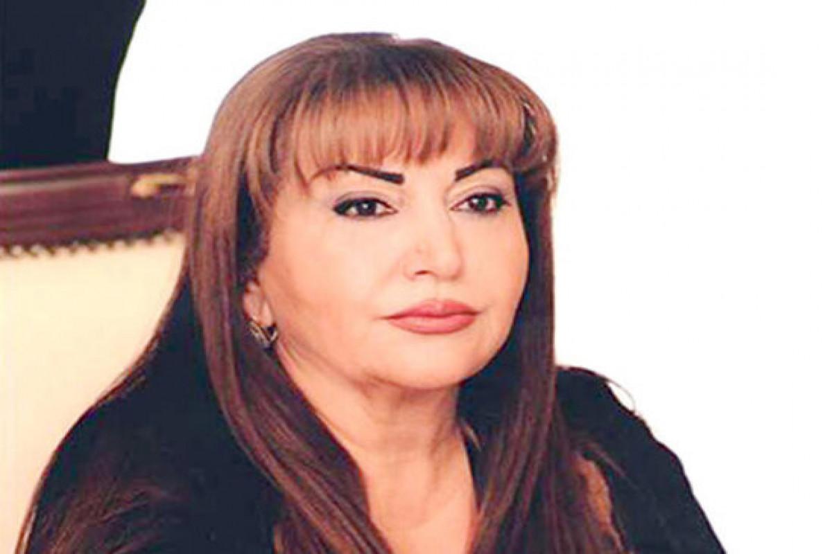 """Deputat: """"Azərbaycanda ailə məhkəmələri qurulmalı, nikah müqaviləsi məcburi olmalıdır"""""""