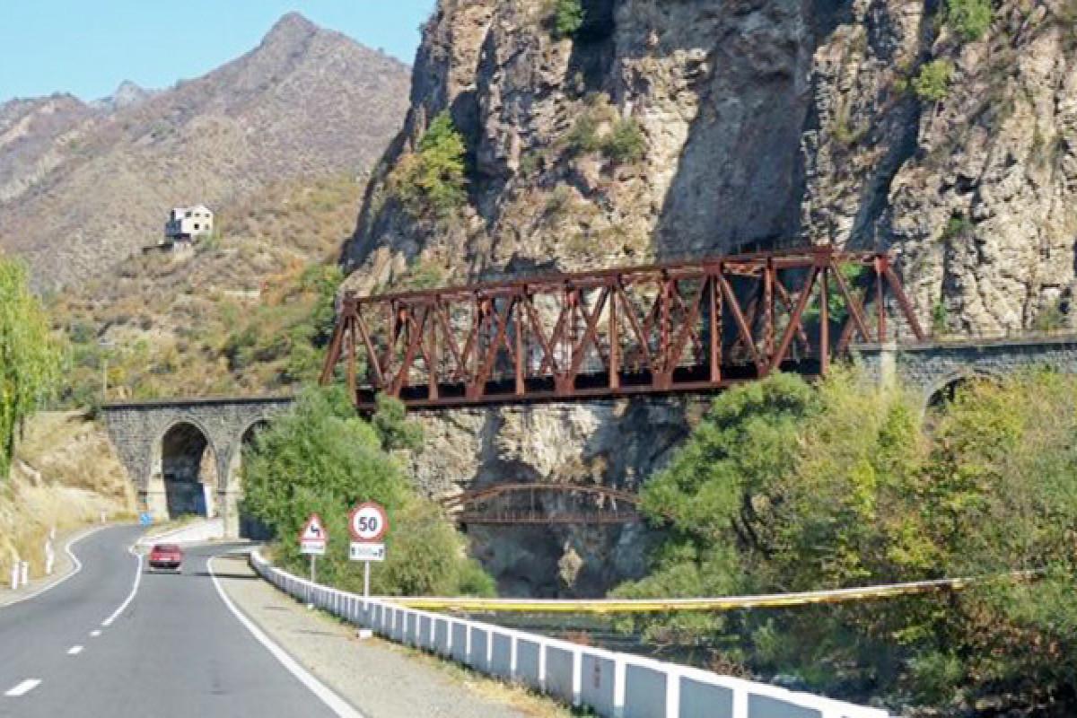 "Turkish expert: ""Zangazur corridor will have great importance for Turkey"""