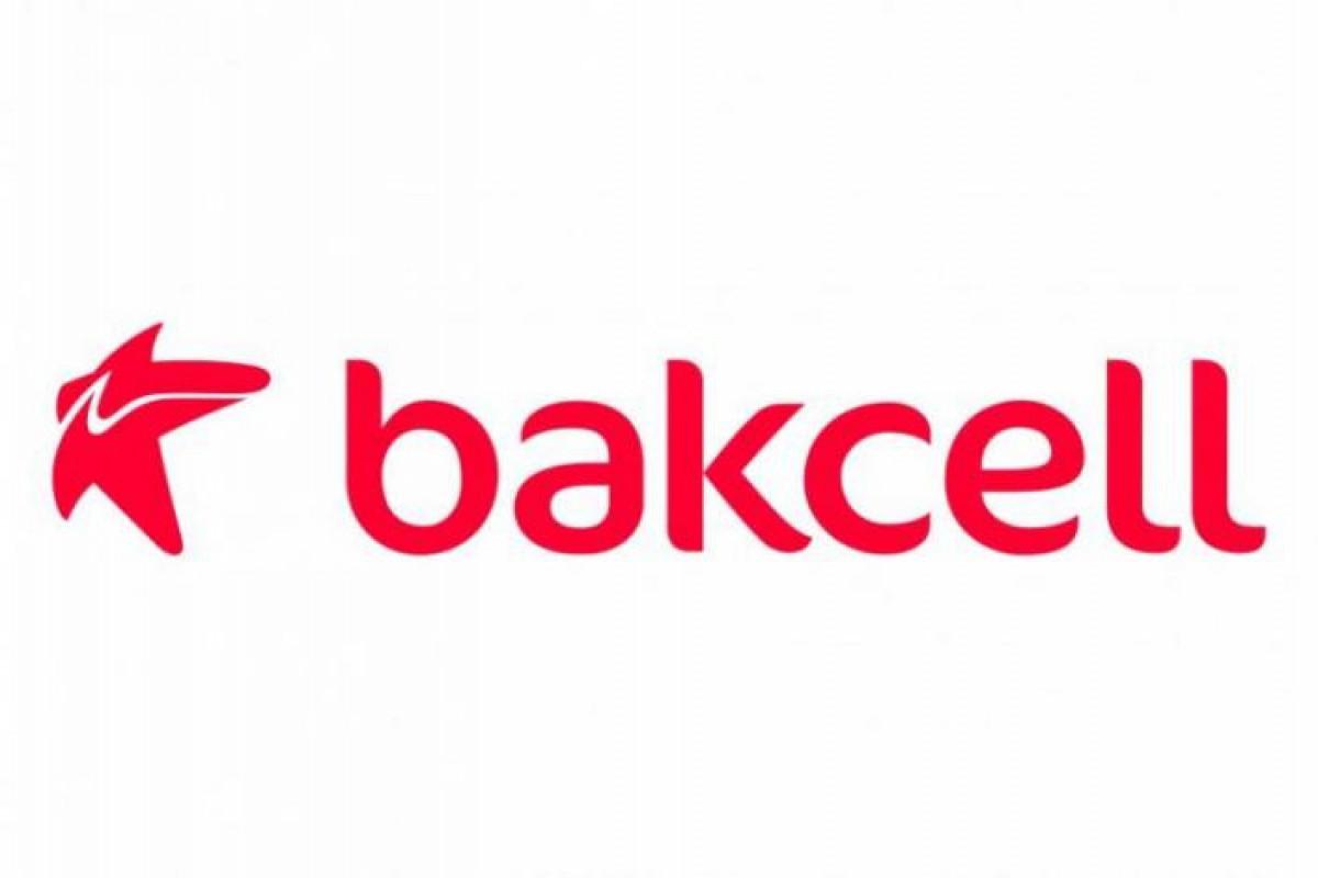 «Гражданский» тип услуги «Asan İmza» стал бесплатным для абонентов Bakcell