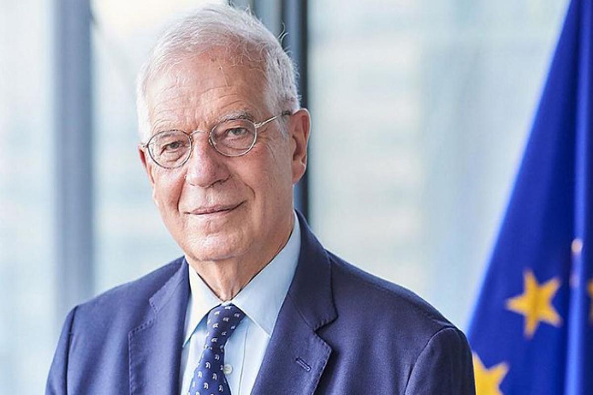 Верховный представитель: Восточное партнерство остается приоритетом для ЕС