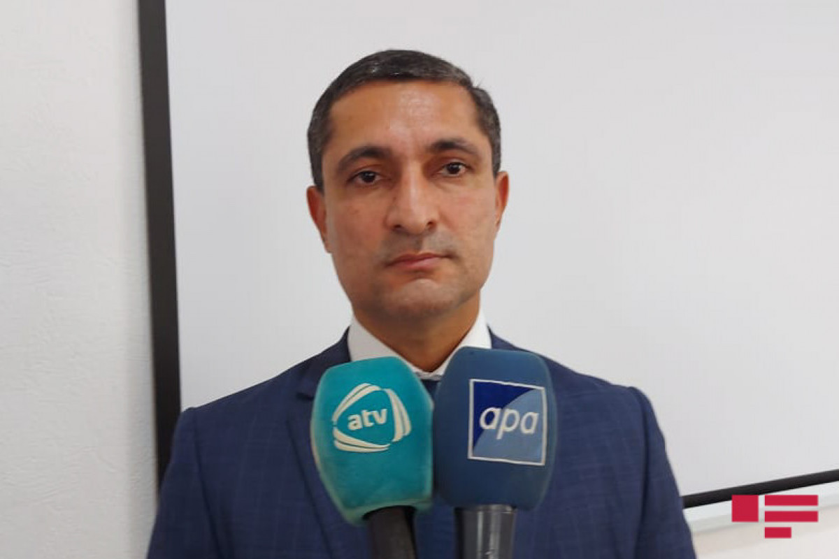 Azerbaijan develops rules for those who have had COVID and didn