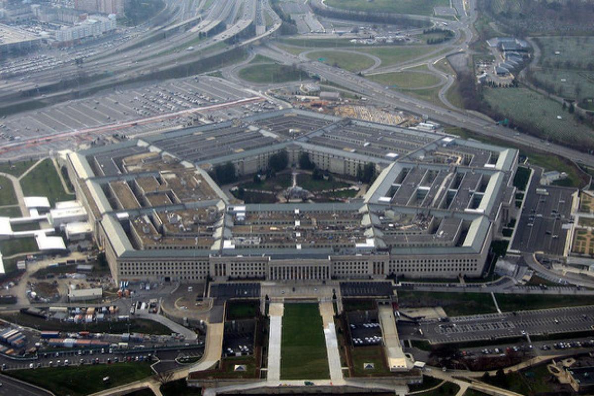 США обсуждают с Узбекистаном и Таджикистаном военное сотрудничество