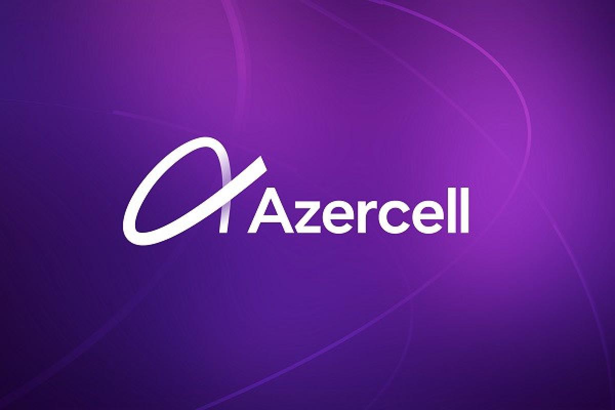 При поддержке Azercell наши школьники завоевали две медали на Международной олимпиаде по информатике