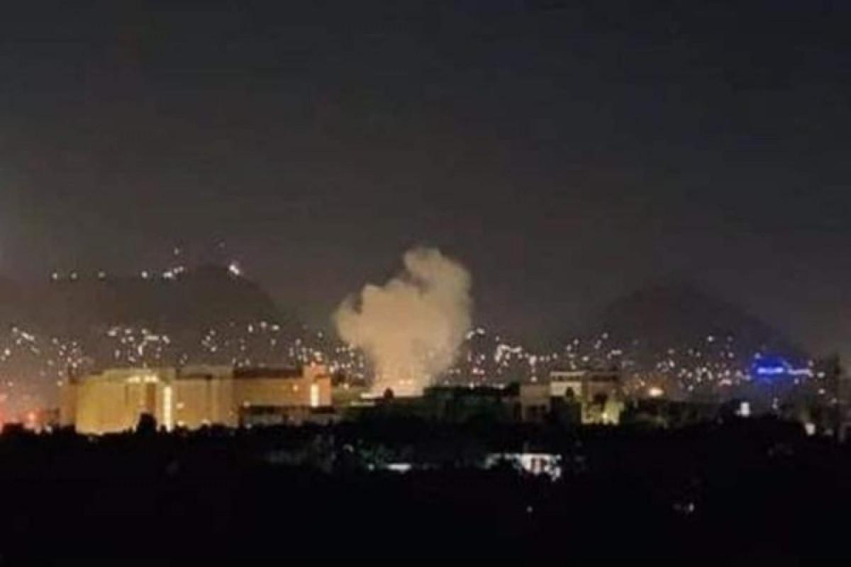 İraqda enerji infrastrukturuna edilən hücumlarda 7 nəfər ölüb
