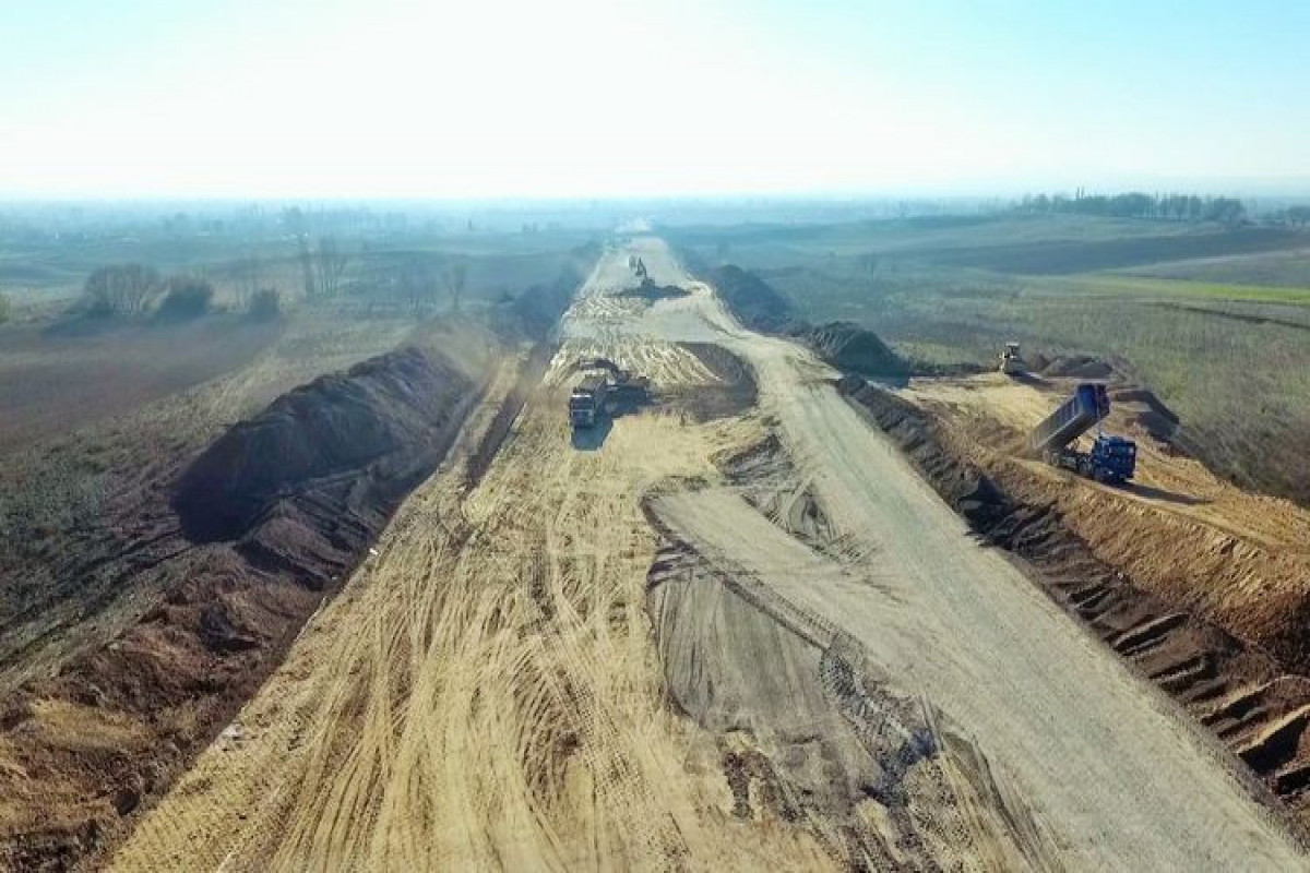 """Chairman of the Parliamentary Committee: """"Obtaining mine maps of Fuzuli and Zangilan is another diplomatic success of President Ilham Aliyev"""""""