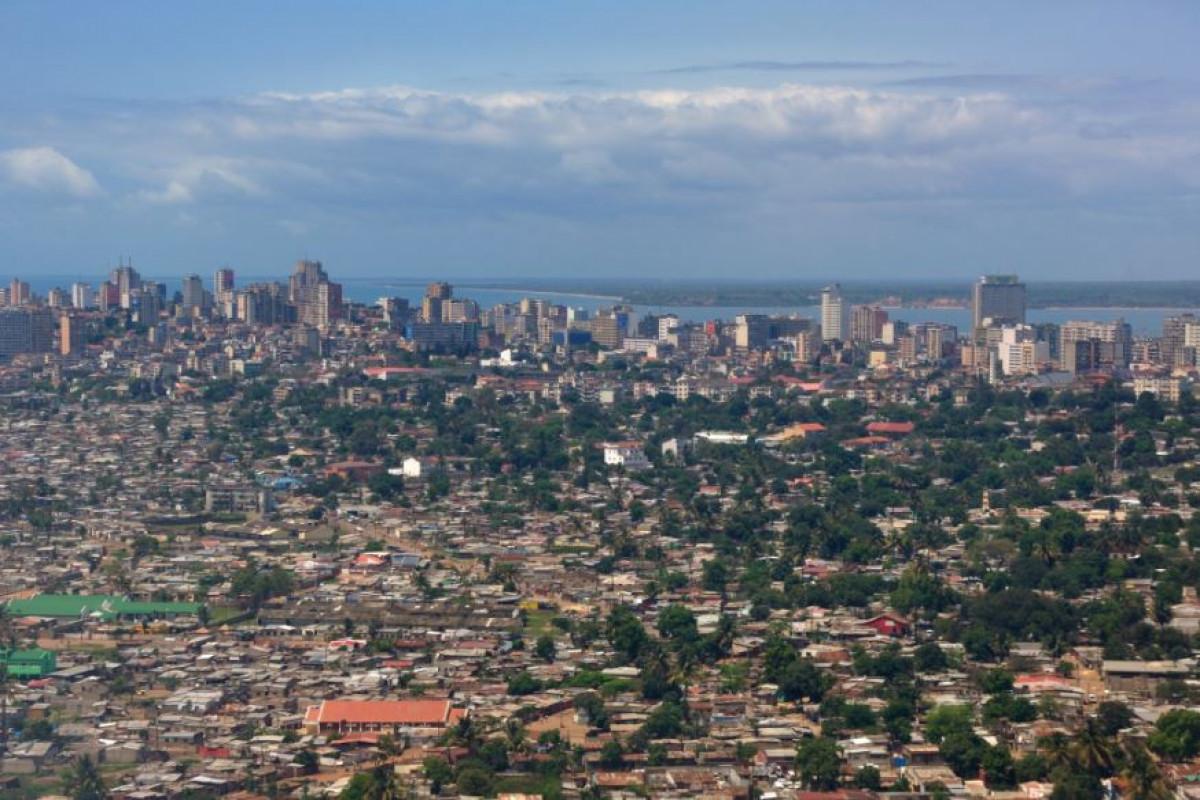 Mozambikdə yol qəzasında 31 nəfər ölüb, 26 nəfər xəsarət alıb