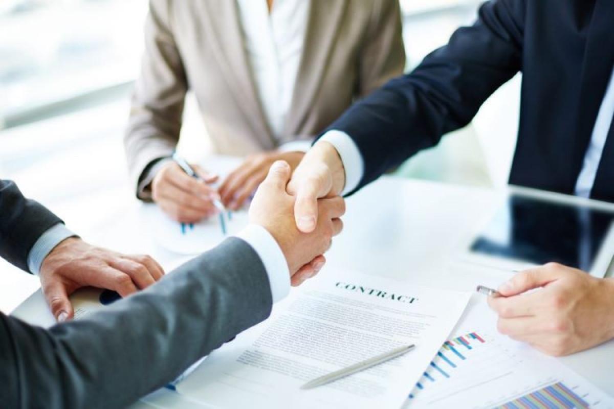 Азербайджан и Кыргызстан создадут совместный инвестиционный фонд