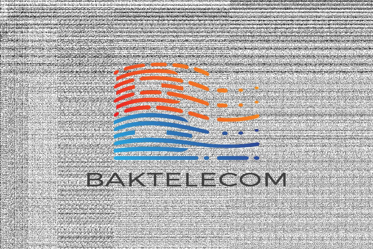 """""""Baktelecom"""" əməkhaqları artırıb"""